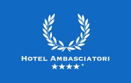Hotel Abasciatori